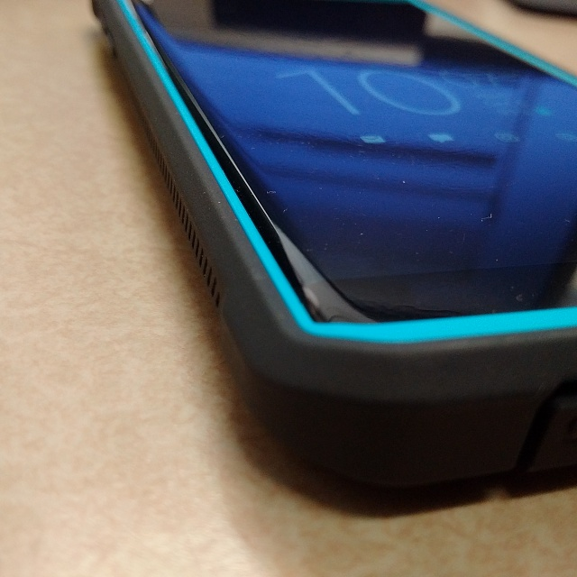 Specific Screen Protectors with Specific Cases-img_20161005_100702.jpg