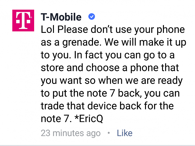 T-Mobile Note 7 Recall Thread-20160910_000117.png