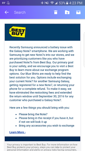 Best Buy Note 7 Recall Thread-screenshot_20160910-162314.png