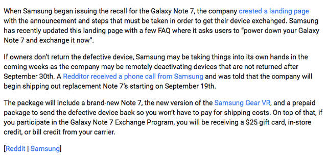 Sprint Note 7 Recall Thread-screenshot-2016-09-11-02.46.37.png