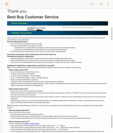 Best Buy Note 7 Recall Thread-6232.jpg