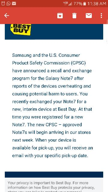 Best Buy Note 7 Recall Thread-23727.jpg