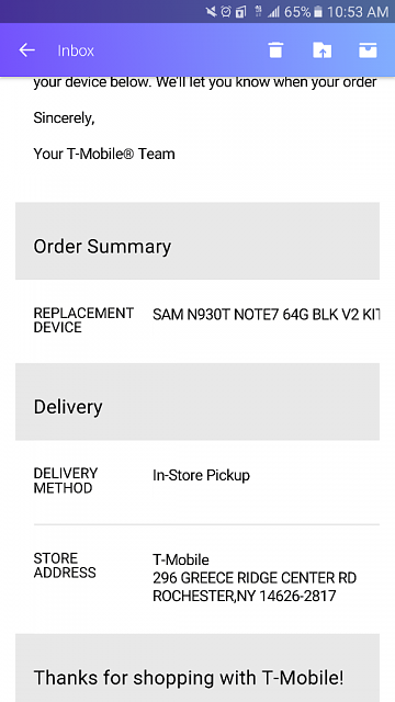 T-Mobile Note 7 Recall Thread-screenshot_20160920-105321.png
