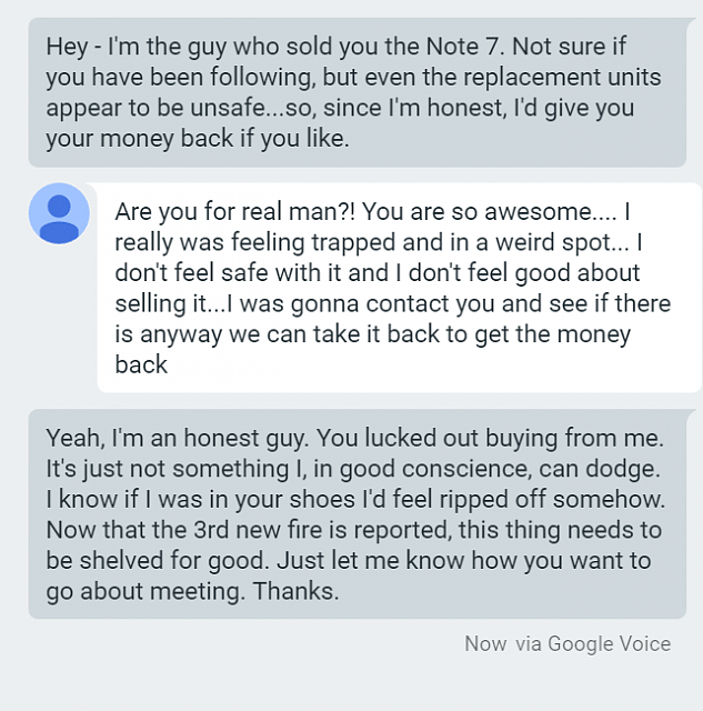 Samsung.com Note 7 Recall Thread-chat.png