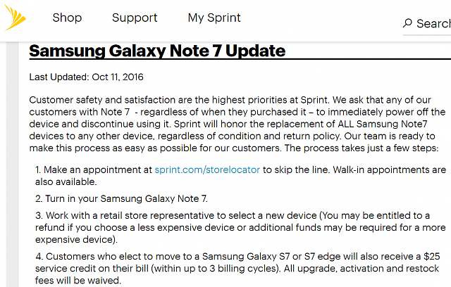 Sprint Note 7 Recall Thread-sprint-note-7-returns.png