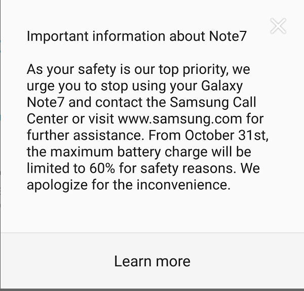 Samsung.com Note 7 Recall Thread-0unnamed.png