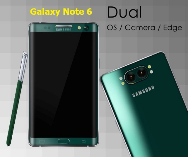 Samsung Working On Two Tempting Designs For Galaxy Note 6-samsung-galaxy-note-6-release-date.jpg