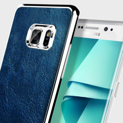 Samsung Galaxy Note 7 cases spotted online, point towards a curved display!-60088.jpg