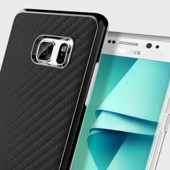 Samsung Galaxy Note 7 cases spotted online, point towards a curved display!-60080.jpg