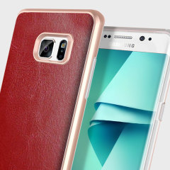 Samsung Galaxy Note 7 cases spotted online, point towards a curved display!-60089.jpg