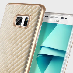 Samsung Galaxy Note 7 cases spotted online, point towards a curved display!-60086.jpg