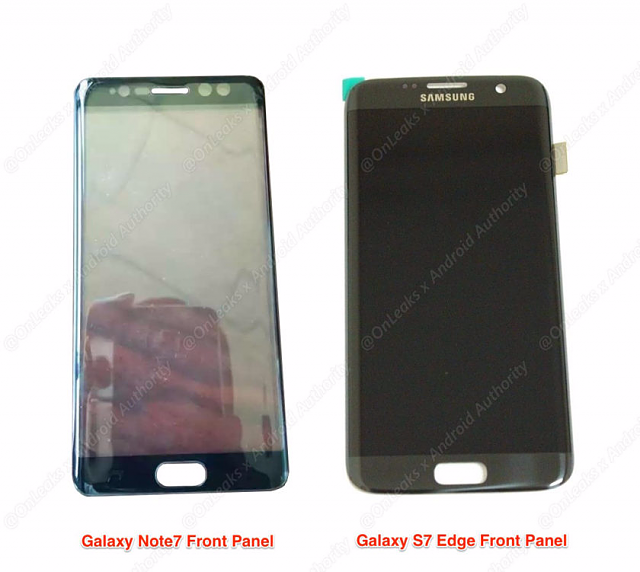 The Note 7 Specs Detailed-galaxy-note-7-front-panel-leak-01.png