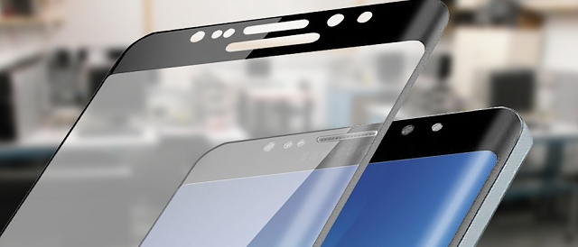 The Note 7 Specs Detailed-galalxynote7_cases_front_early.jpg