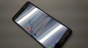 Alleged Images Of The Samsung Galaxy Note 7-galaxy-note-7-leaked-prototype-image-03-300x166.jpg