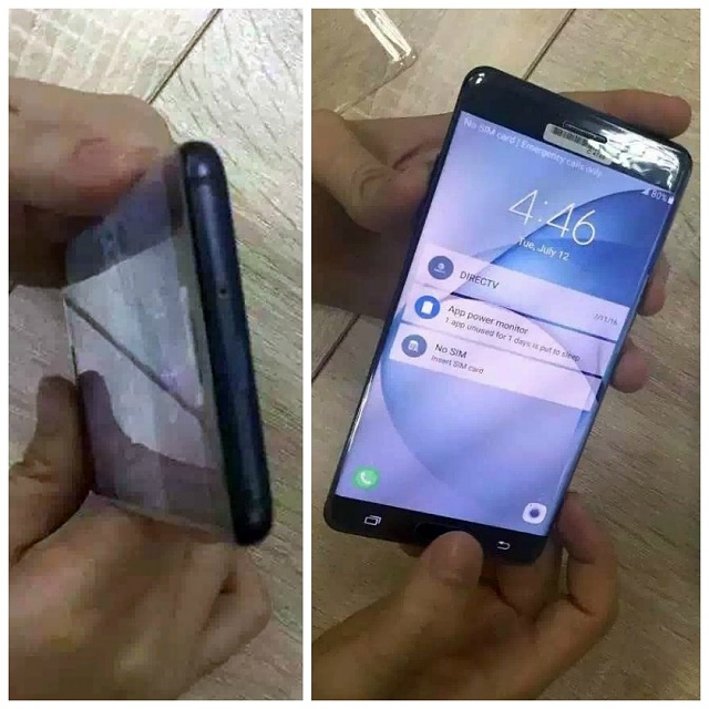 Alleged Images Of The Samsung Galaxy Note 7-samsung-galaxy-note-7-weibo-leaks-2.jpg