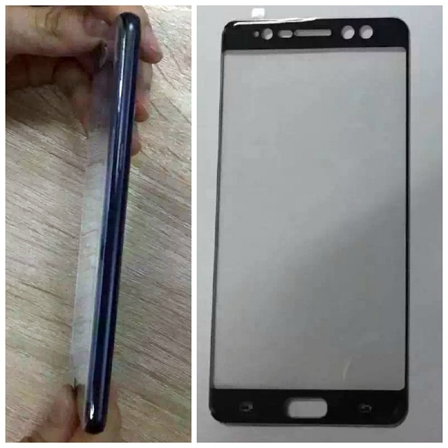Alleged Images Of The Samsung Galaxy Note 7-samsung-galaxy-note-7-weibo-leaks-3.jpg