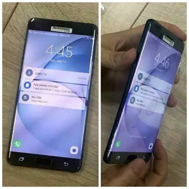 First hands on with note 7-samsung-galaxy-note-7-weibo-leaks-1-840x840.jpg