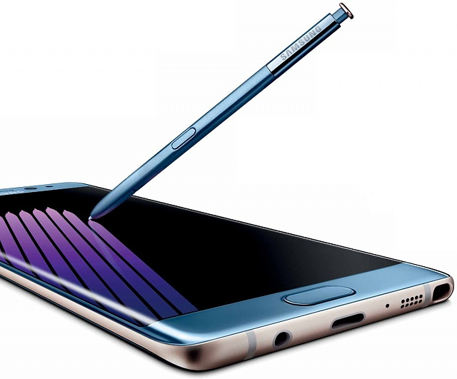 Blue Coral Galaxy Note 7 looks fantastic in new leaked render!-galaxy-note-7-blue-coral.jpg