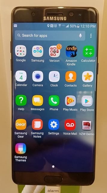 Where to see the Note 7 in-person? Demo Displays?-vn07.jpg