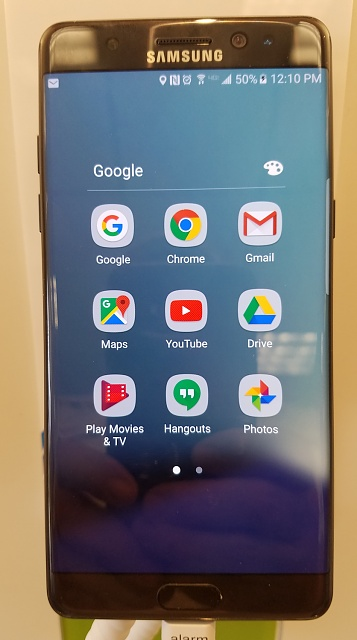 Where to see the Note 7 in-person? Demo Displays?-vn09.jpg