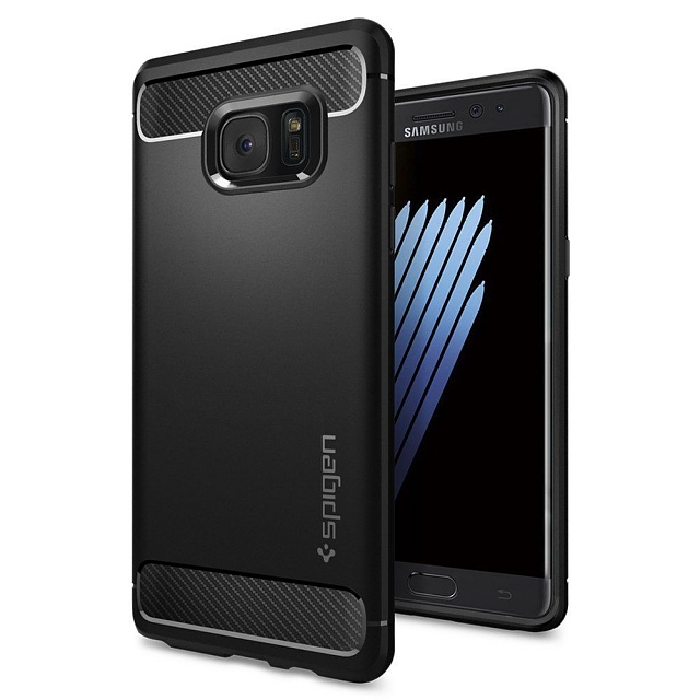 What  aacesorys should I get to go with my note 7-http-i.imgur.com-ml2h4fi.jpg