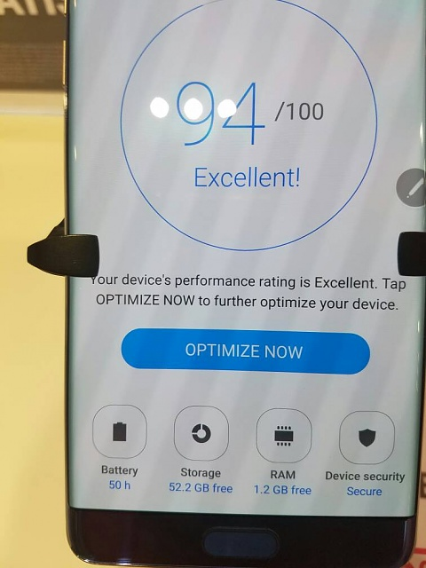 Where to see the Note 7 in-person? Demo Displays?-1470380634359.jpg