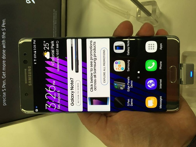 """I've ordered my Note 7!"""" (Order & Shipping Discussion) Color Poll Inside!-image1.jpg"""