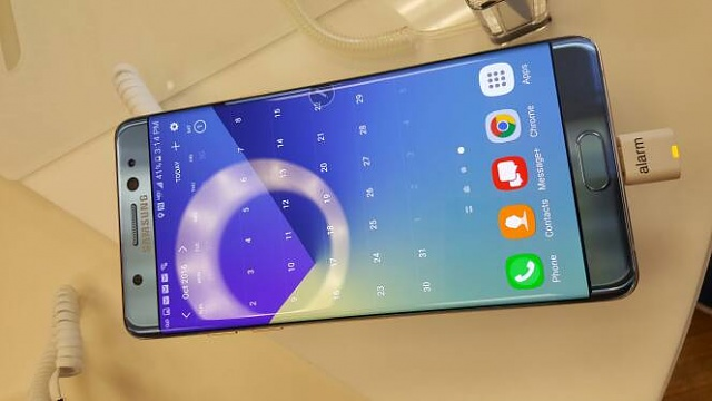 Where to see the Note 7 in-person? Demo Displays?-1234.jpg