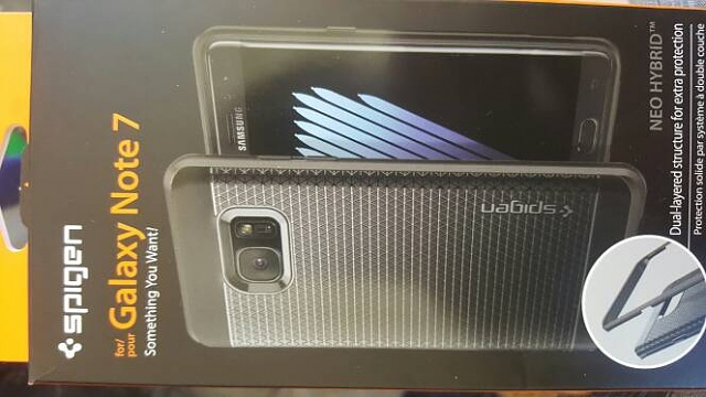 T-Mobile Samsung Galaxy Note7 Ordering Information-4055.jpg