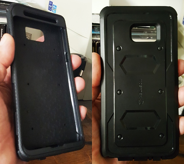 """I've ordered my Note 7!"""" (Order & Shipping Discussion) Color Poll Inside!-iblason_1.jpg"""