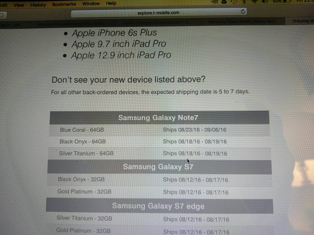 T-Mobile Samsung Galaxy Note7 Ordering Information-22332.jpg