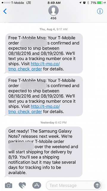 T-Mobile shipping on Saturday? (Card charged for phone)-img_0780.jpg