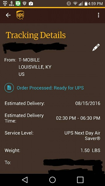T-Mobile Samsung Galaxy Note7 Ordering Information-1471127505935.jpg