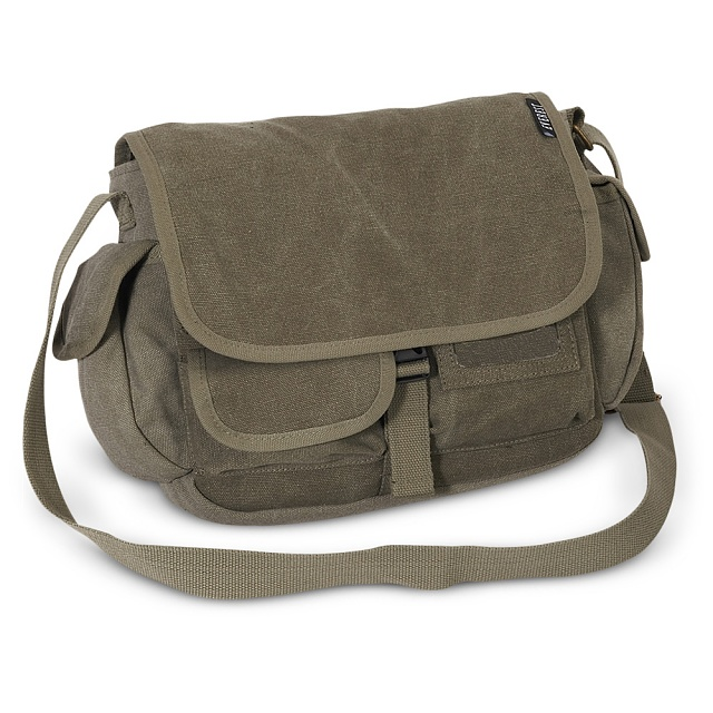 For the guys - how do you carry your gear?-ct073s-oli.jpg