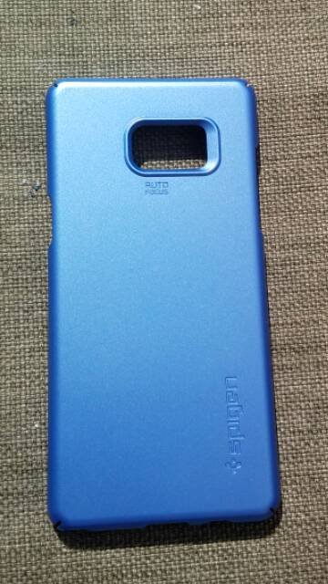 T-Mobile Samsung Galaxy Note7 Ordering Information-13130.jpg