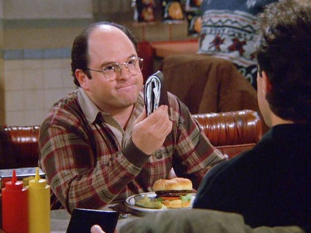 For the guys - how do you carry your gear?-sony-seinfeld-facebook.jpg