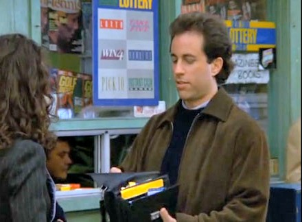 For the guys - how do you carry your gear?-european-carry-all-seinfeld.jpg