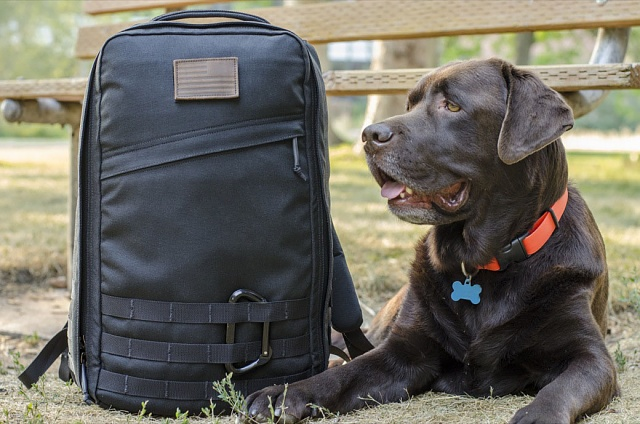 For the guys - how do you carry your gear?-8dbb77ec-2d1f-4a12-8fb7-d341d092f45b.jpeg