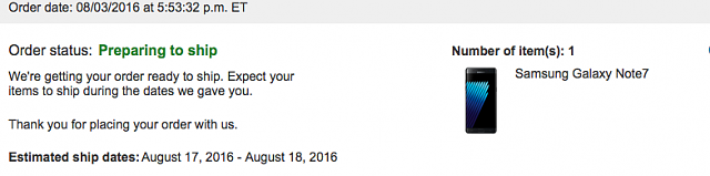 Odds that the Note will ship early?-screen-shot-2016-08-15-12.42.46-pm.png
