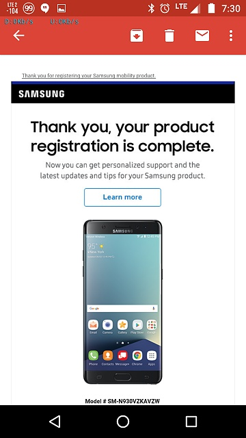 Is Samsung not giving out accessory coupons anymore when you register?-uploadfromtaptalk1471314799635.jpg