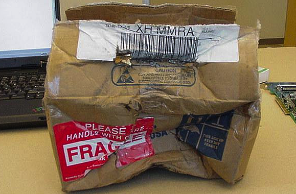 Verizon Samsung Galaxy Note7 Ordering & Shipping Information-fragile.png