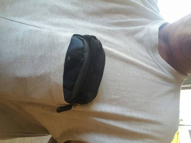 For the guys - how do you carry your gear?-5419.jpg