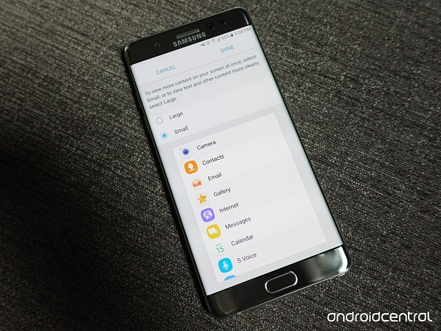 *The* (AC) Galaxy Note 7 review! - UPDATED - DISCONTINUED-content-scaling.jpg