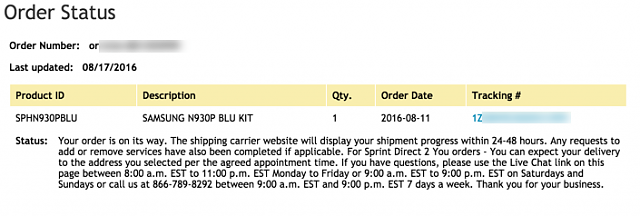 Sprint Note 7 shipping status-2016-08-17_13-33-50.png