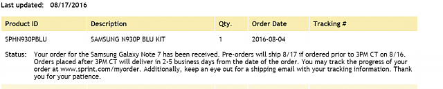 Sprint Note 7 shipping status-2016-08-17_17-33-38.png