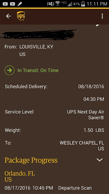 T-mobile Samsung Galaxy Note 7 Ordering /Shipping Information-screenshots_2016-08-17-23-11-27.jpg