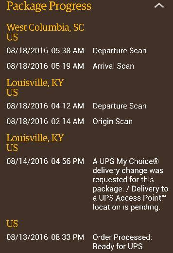 T-mobile Samsung Galaxy Note 7 Ordering /Shipping Information-smartselectimage_2016-08-18-07-07-44.jpg