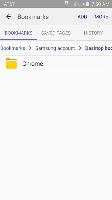 Exporting Chrome Bookmarks to Samsung Internet-screenshot_2016-08-18-07-50-58.jpg