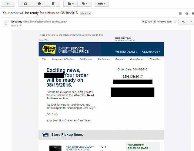 [Note 7] What is your Best Buy order status?-untitled.png