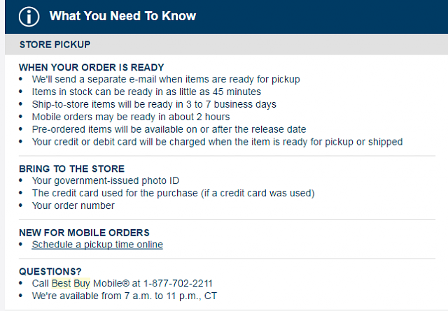 Think Best Buy will have pickup before the 19th?-bb.png
